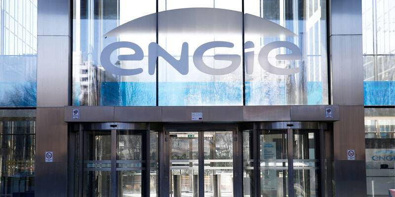 ENGIE IT gets complete network traffic visibility thanks to AWS Traffic Mirroring, NetScout and Simac BMS