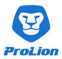 Prolion