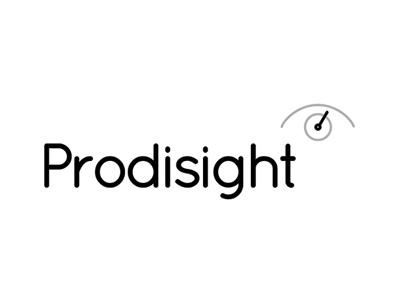 Prodisight joins Simac BMS